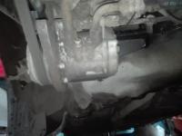 post-587-0-69731600-1533560258_thumb.jpg