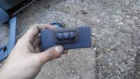 post-587-0-49894800-1477941281_thumb.jpg