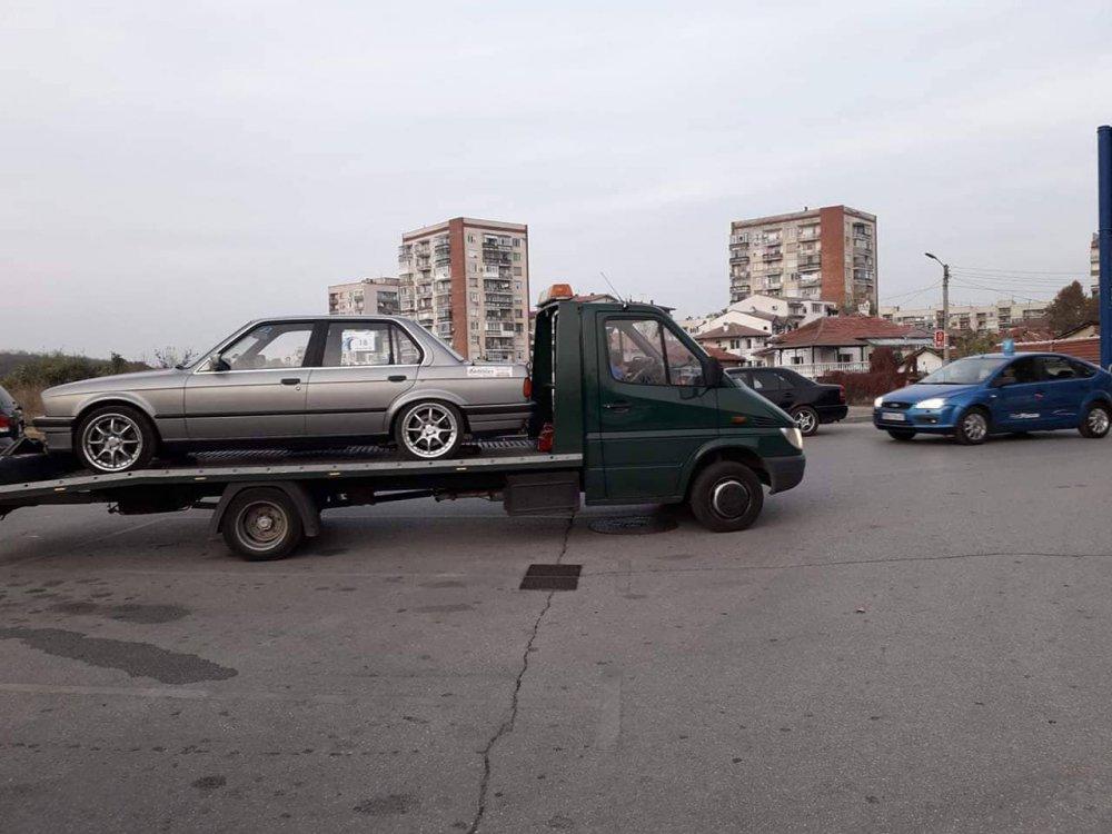 patna_pomosht_04.thumb.jpg.e69a96d853b004cc47cb04dab0f9a875.jpg